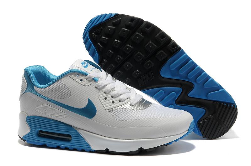 Nike Air Do Max 90 Femme Just Do Air It 46c2da