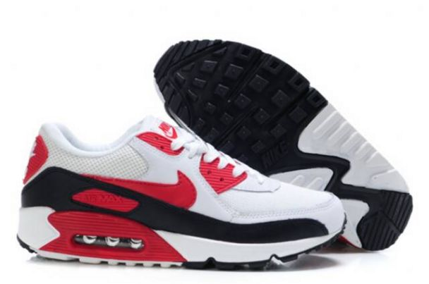 Nike Air Max 90 Homme