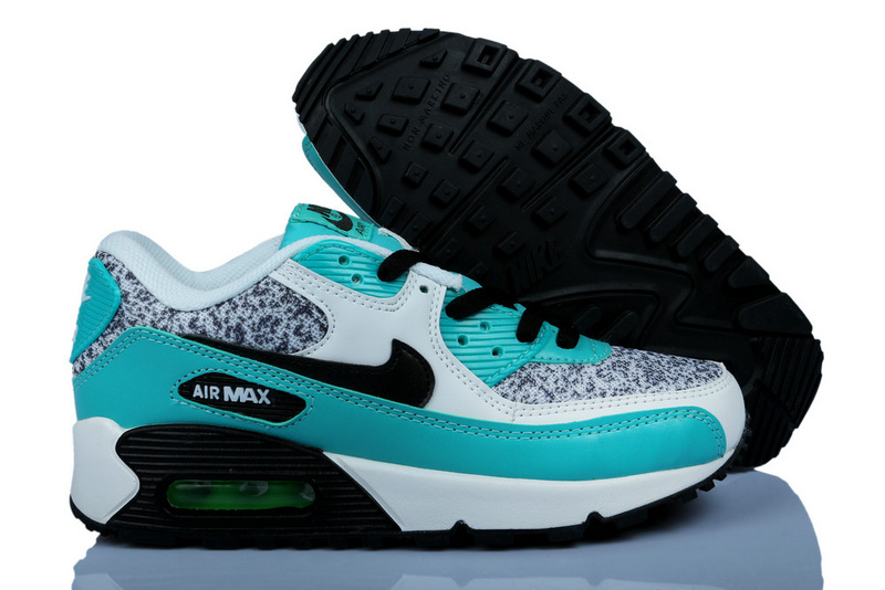 nike air max 90 pas cher just do it