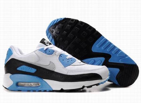 nike air max 90 femme just do it