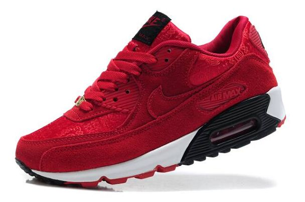 90ad8b Nike Air Max China Nikes Discount Nike Air Max Red