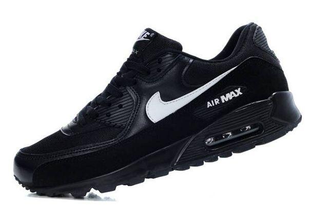 Air Max 90 Homme