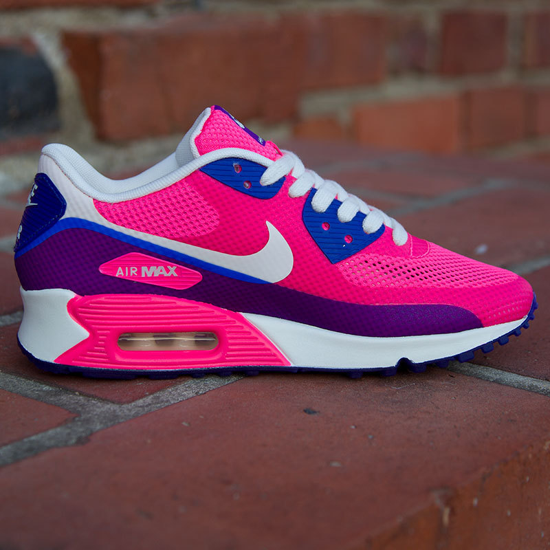 nike air max 90 femme rose fluo. Black Bedroom Furniture Sets. Home Design Ideas