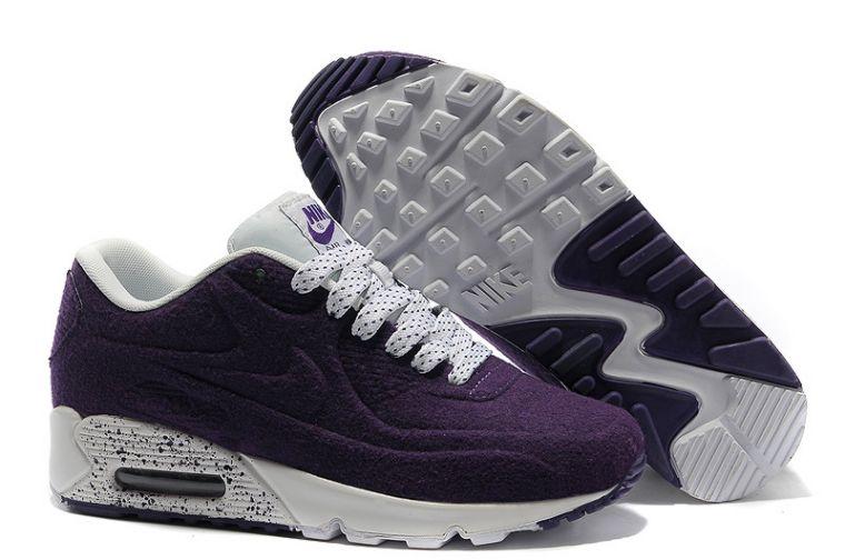 nike air max 90 homme chaussures blanc bleu 3037