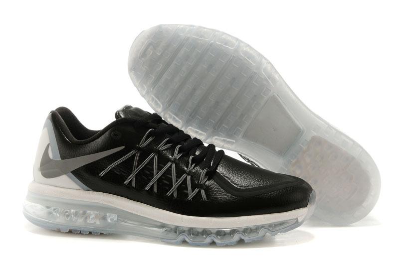 Nike Air Max Noir 2015