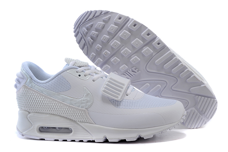 nike air max 90 infrared chaussures air max homme nike air max blanches. Black Bedroom Furniture Sets. Home Design Ideas