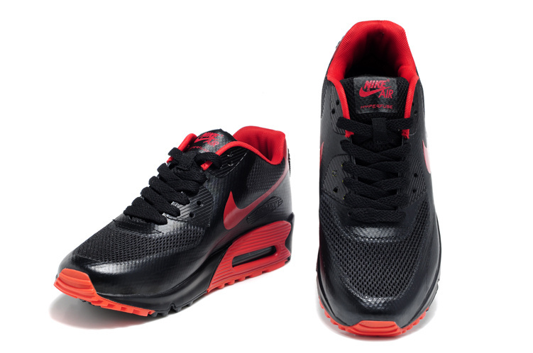 fresh styles store new photos nike air max 90 hyperfuse pas cher,basket nike pas cher homme air ...