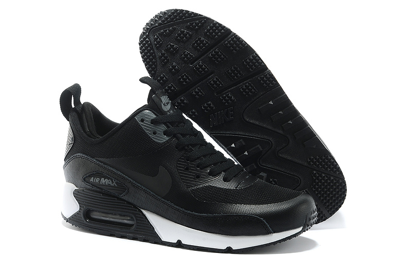 nike air max running chaussure nike air max 90 pas cher air max homme pas cher. Black Bedroom Furniture Sets. Home Design Ideas