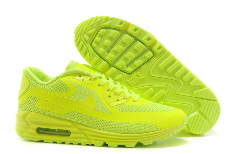nike air max 90 fluo pas cher