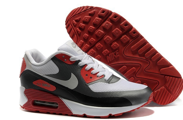 new style 3566b a6511 air max 90 homme,chaussure nike homme pas cher,nike air max 90 homme soldes