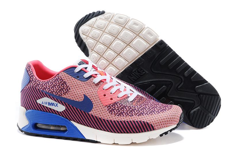 super populaire e087d f8ba7 nike air max blanche,chaussures nike air max pas cher,air ...
