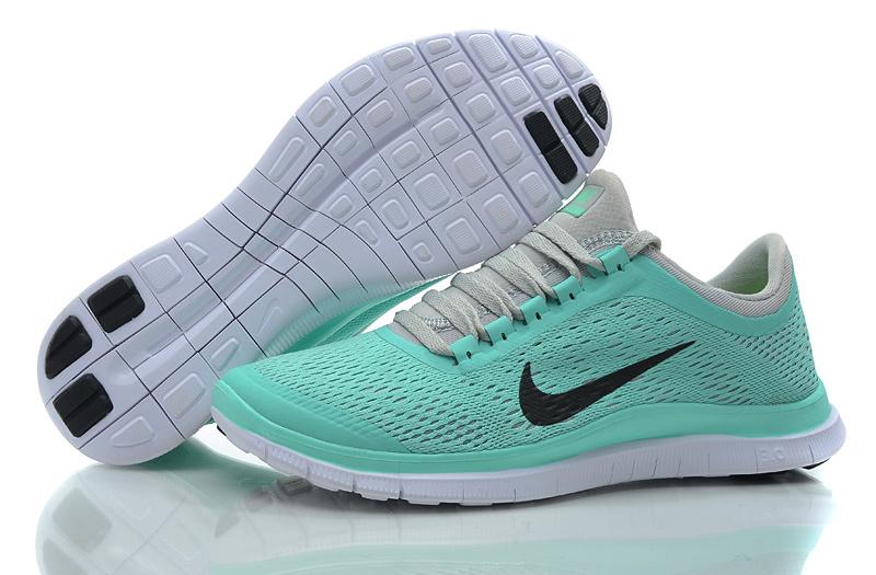 Basket Nike Free