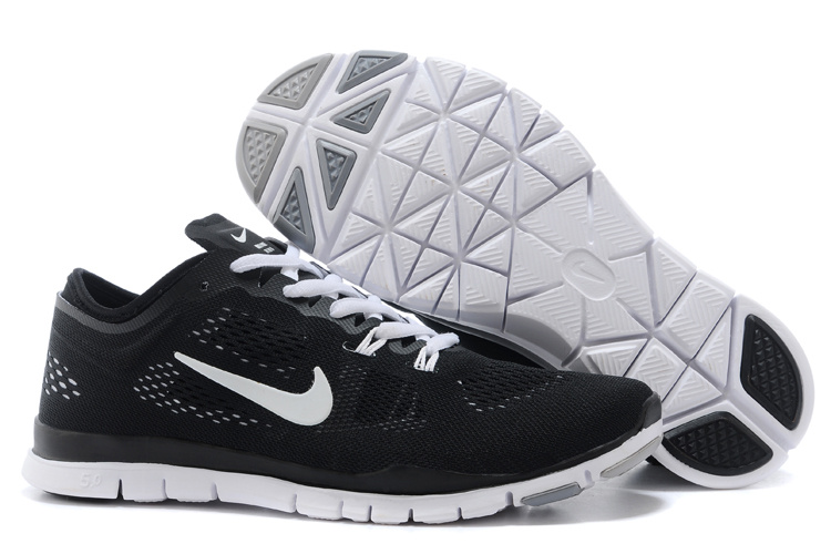 free run 5 homme basket montantes nike nike homme pas cher. Black Bedroom Furniture Sets. Home Design Ideas
