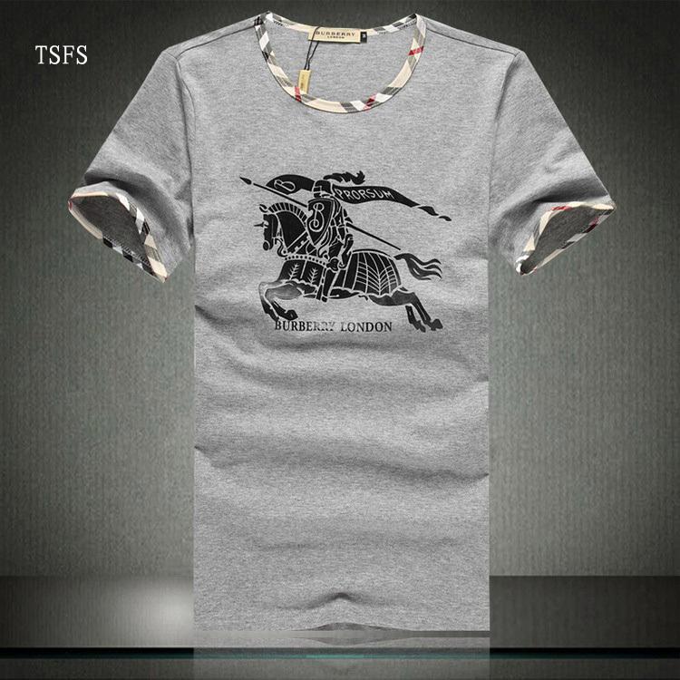 tee shirt marque burberry femme vetement homme solde. Black Bedroom Furniture Sets. Home Design Ideas