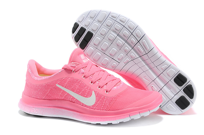running chaussures femme nike running femme pas cher nike free 3 0 noir. Black Bedroom Furniture Sets. Home Design Ideas