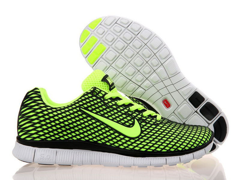 chaussure nike homme quebec