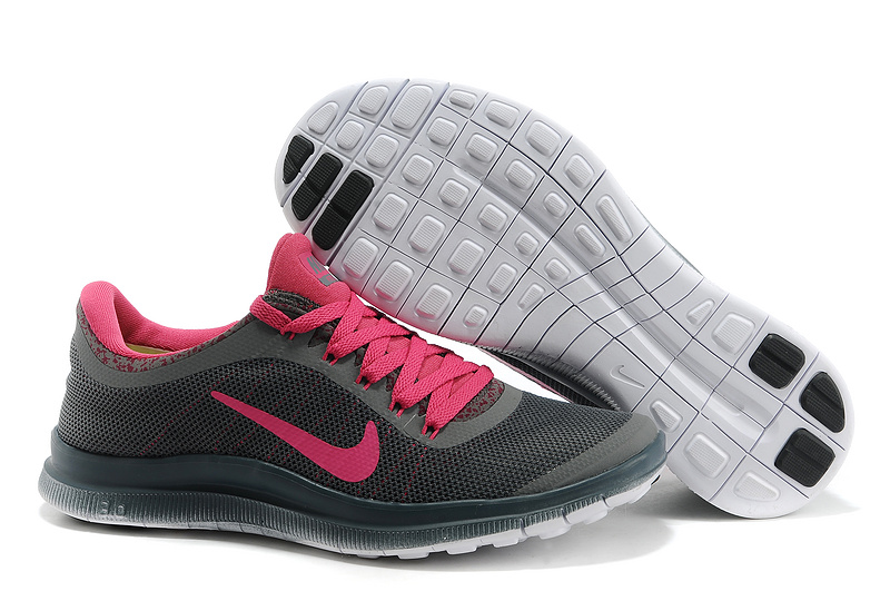 running chaussures femme nike running femme pas cher nike. Black Bedroom Furniture Sets. Home Design Ideas