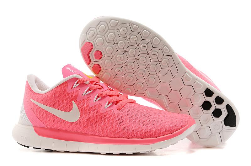 Nike Free Femme 5.0