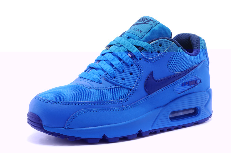 air max site nike air max 90 grise air max 90 pas cher. Black Bedroom Furniture Sets. Home Design Ideas