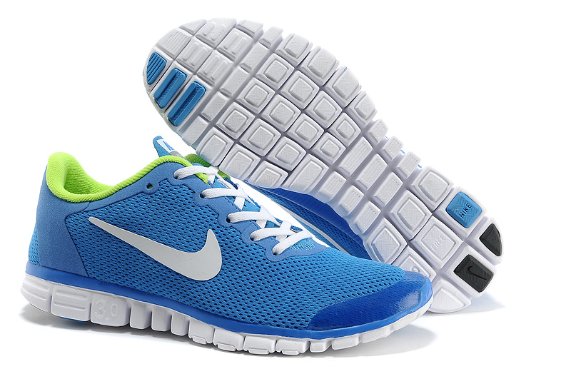nike free 3 0 homme chaussure running homme nike free 3 0 homme pas cher. Black Bedroom Furniture Sets. Home Design Ideas