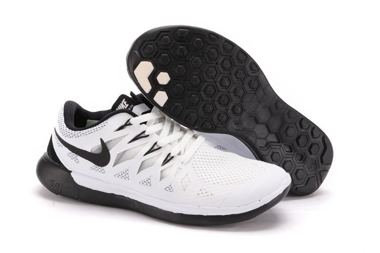 Nike Free 5.0 Homme 2015