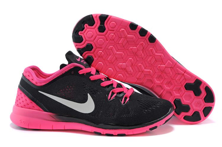 nike free 2015 basket femme nike chaussure nike pas cher. Black Bedroom Furniture Sets. Home Design Ideas
