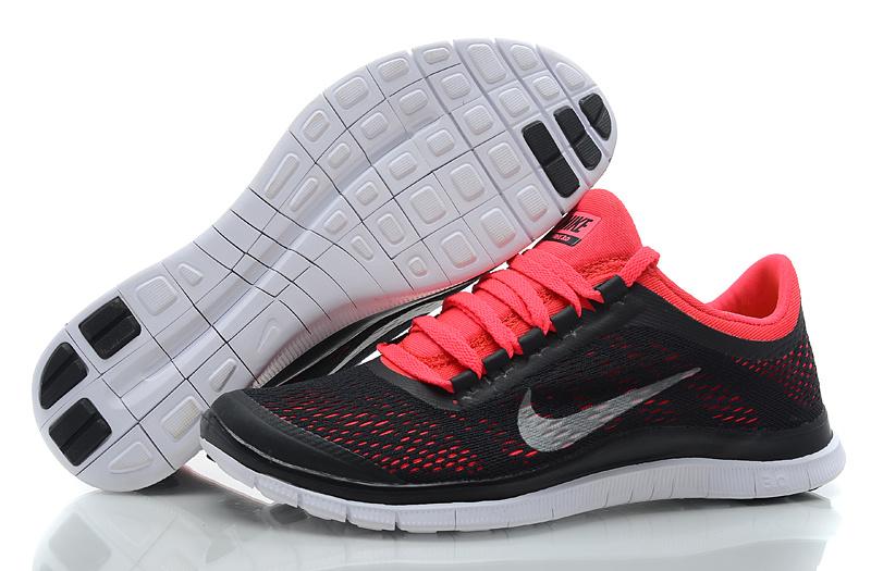 chaussure femme nike free run
