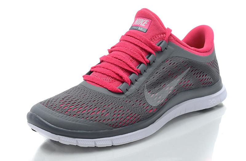 Chaussures Nike Free Run + 3.0 V5