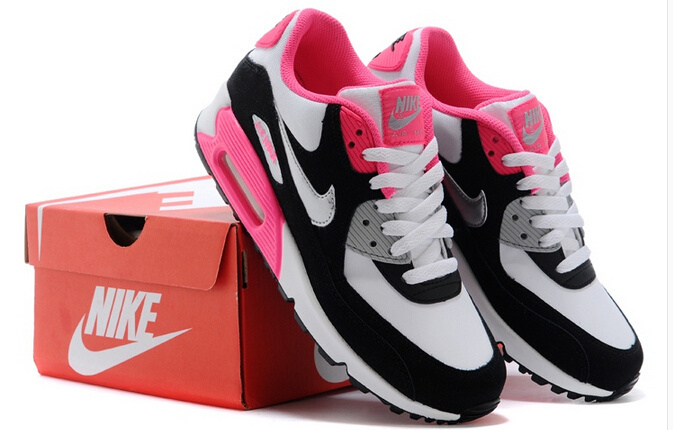 air max nike fille pas cher
