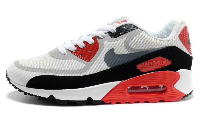 grossiste 2d342 5686f air max max max 90 taille 41 Nike Air Max 90 Homme Taille ...
