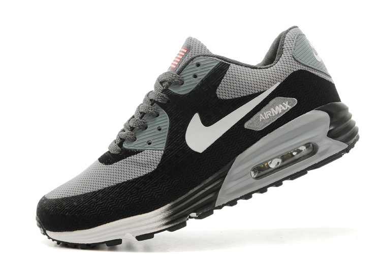 air max homme grise air max noir chaussure nike homme. Black Bedroom Furniture Sets. Home Design Ideas