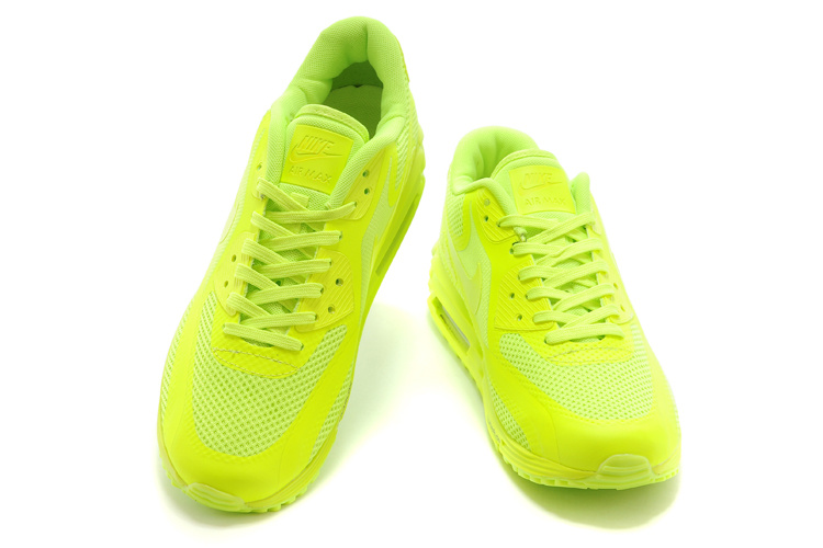 air max 90 jaune neon. Black Bedroom Furniture Sets. Home Design Ideas