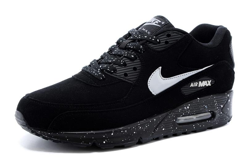 Le meilleur chaussures air max pas cher 7BY90