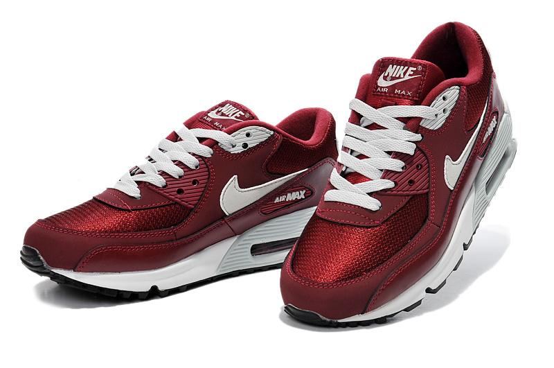 meilleure sélection 02bf9 8a7bf chaussure nike pour femme,nike air max 90 nd,air max 90 ...