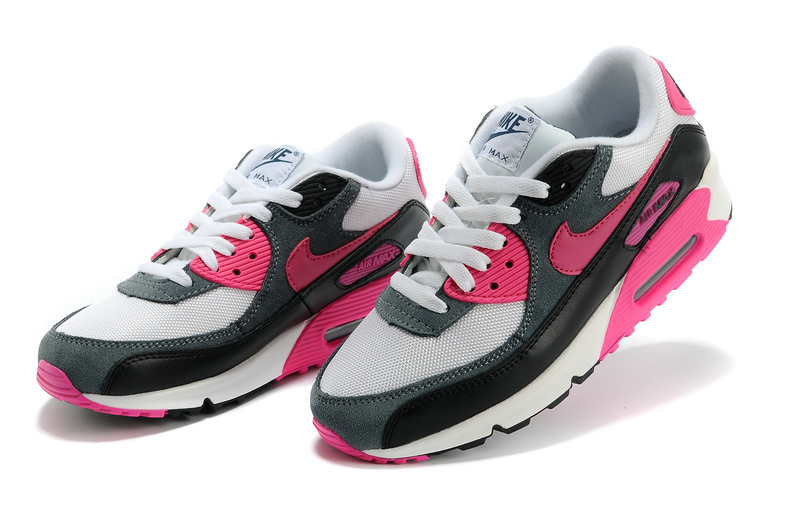 nike air max skyline pas cher. Black Bedroom Furniture Sets. Home Design Ideas