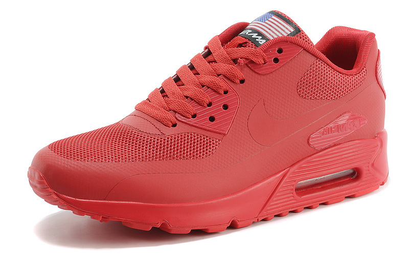 nike air max 90 hyperfuse usa pas cher