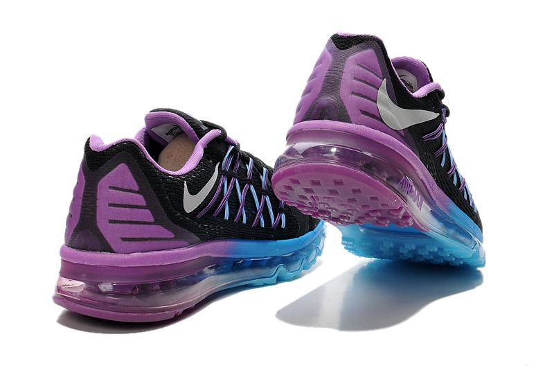 Jordan Shoes Prix