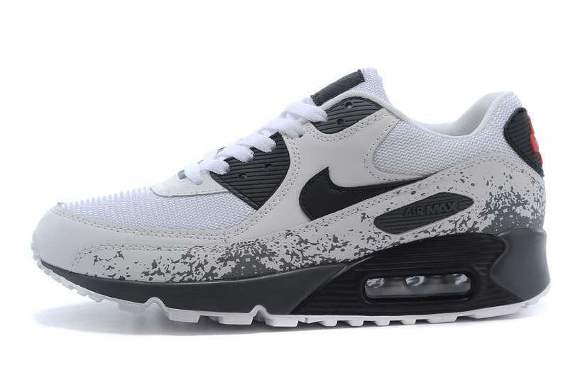 air max 90 sneakers nike homme basket nike air max pas cher. Black Bedroom Furniture Sets. Home Design Ideas