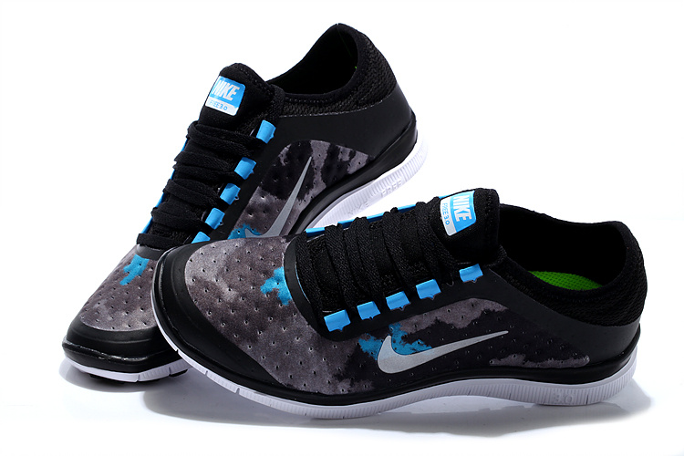 chaussures nike soldes running nike rose nike free 3 0 pour homme. Black Bedroom Furniture Sets. Home Design Ideas