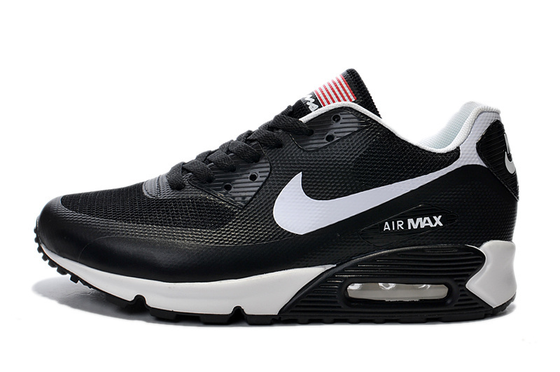 air max basket prix