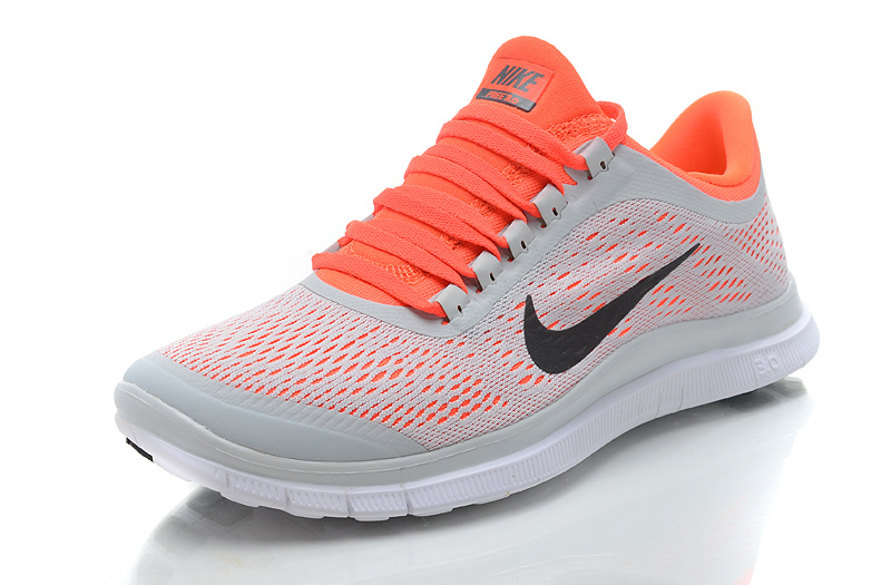 online store 59849 9b93b ... basket nike femme chaussure nike free 30 free run nike