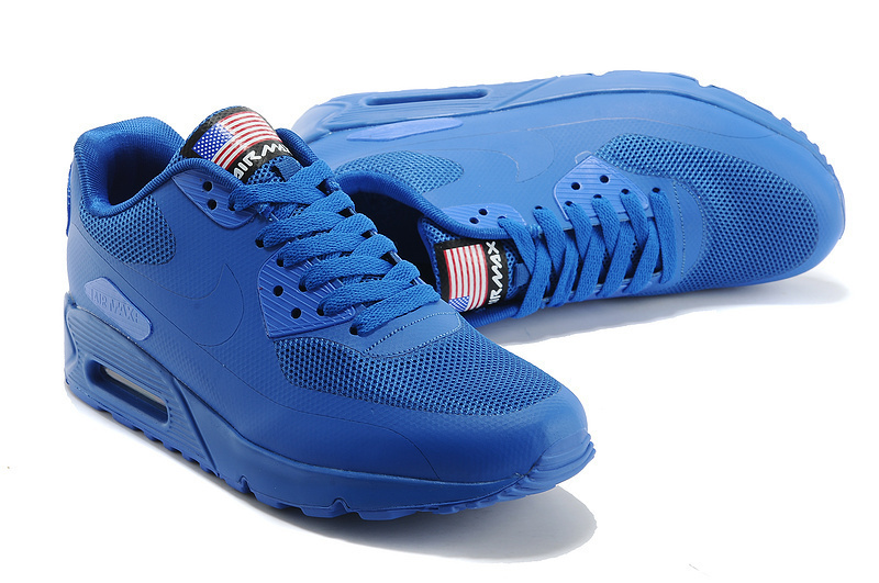 new product 75030 6d76c ... basket nike noir air max 90 noir et blanc nike air max requin