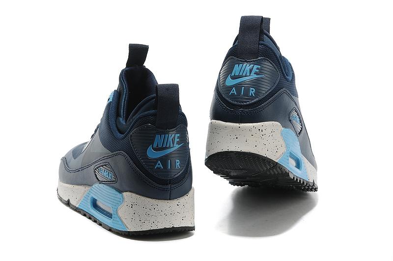 chaussure nike free,nike air max 90 homme,air max noir blanc s4