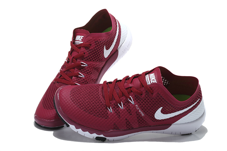 huge discount 374eb 16cc6 nike free 5.0 chaussures de running femme