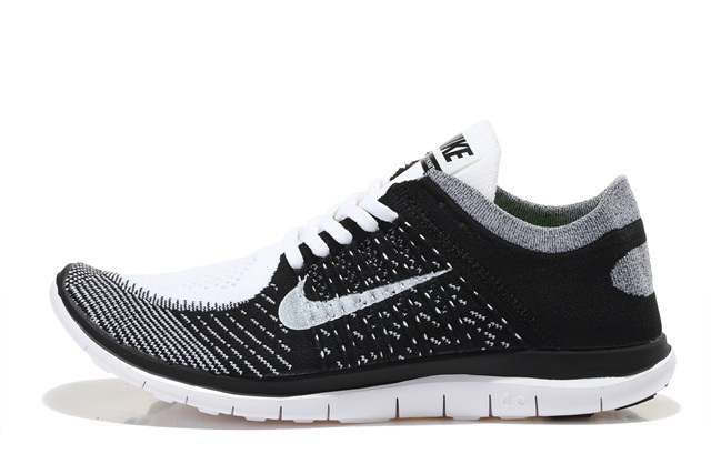 nike free run chaussures. Black Bedroom Furniture Sets. Home Design Ideas