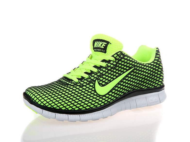 énorme réduction 115ff 0ff7d nike free 5.0 test,nike free run 5.0 homme pas cher,running ...