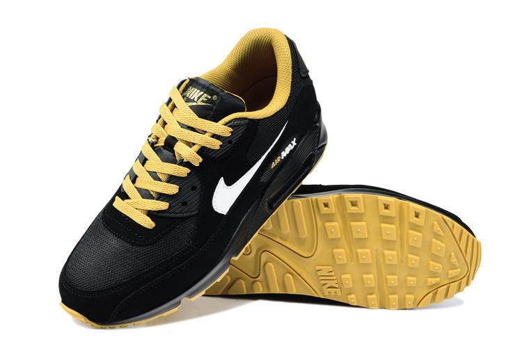 chaussure homme nike air max 90 pas cher