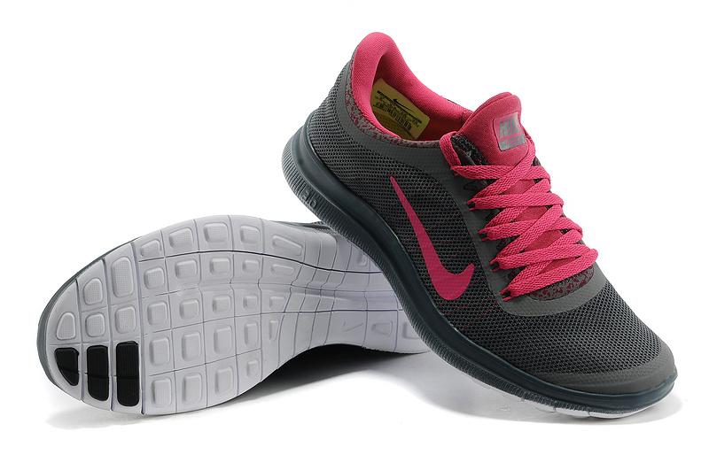 running chaussures femme,nike free 3.0 v4,nike free 3.0 femme s3