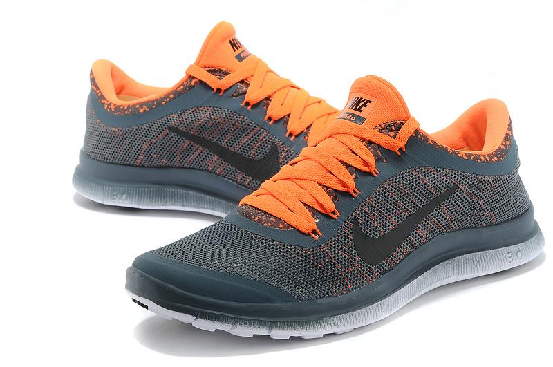 grand choix de 94566 3b0a6 nike free run pas cher homme,nike free run grise,chaussures ...