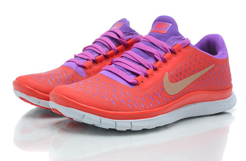 chaussures running nike femme pas cher